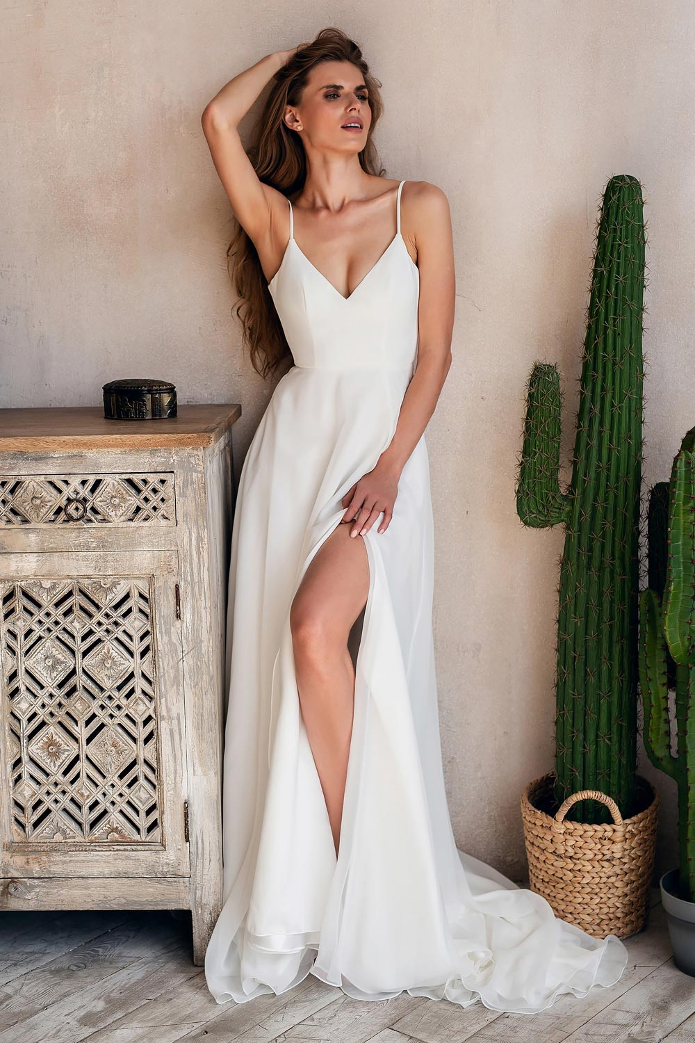 boho wedding dress wedding dress uk boho wedding dress wedding dress shops near me 48