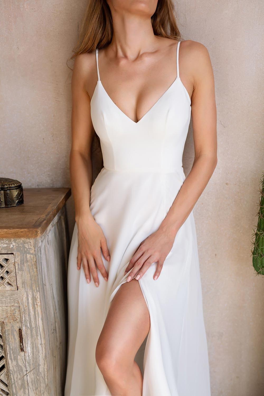 boho wedding dress wedding dress uk boho wedding dress wedding dress shops near me 50