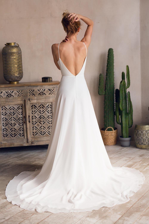 boho wedding dress wedding dress uk boho wedding dress wedding dress shops near me 51
