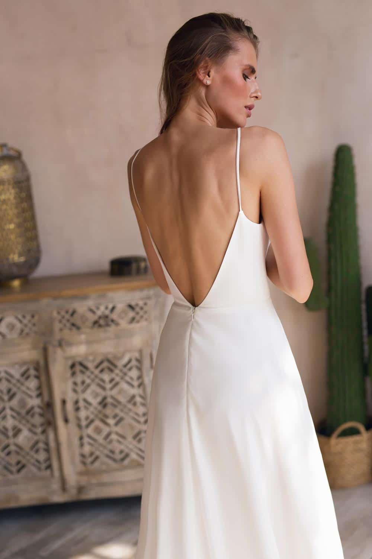 boho wedding dress wedding dress uk boho wedding dress wedding dress shops near me 53