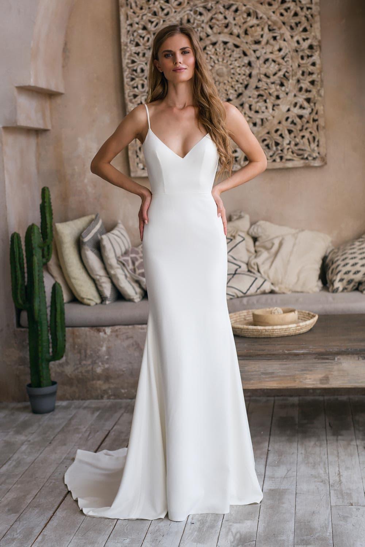 boho wedding dress wedding dress uk boho wedding dress wedding dress shops near me 78