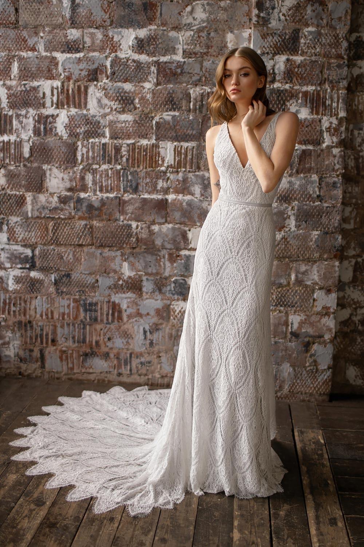 boho wedding dresses near me wedding dress near me wedding dress v neck 2