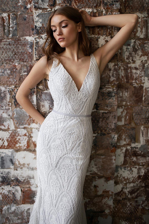 boho wedding dresses near me wedding dress near me wedding dress v neck 5