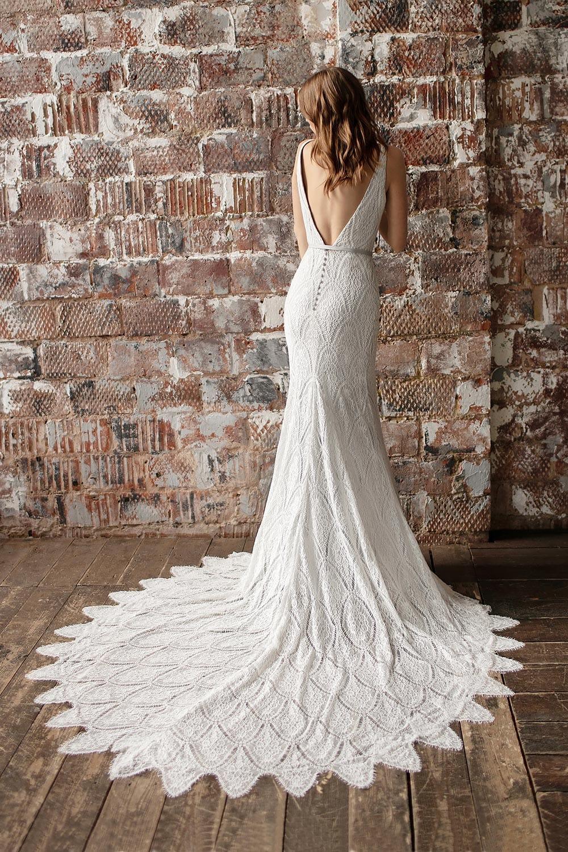 boho wedding dresses near me wedding dress near me wedding dress v neck 7