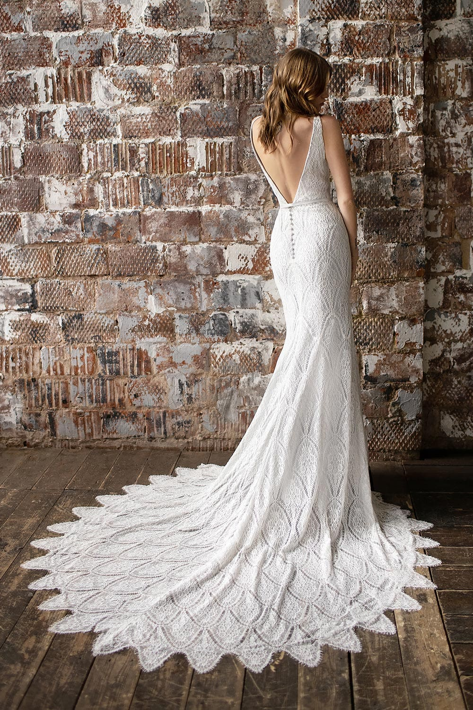 boho wedding dresses near me wedding dress near me wedding dress v neck 8