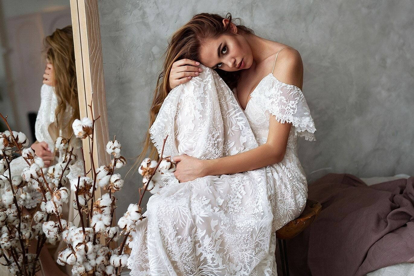 bridal shop near me boho wedding dress wedding dress uk boho wedding dress 2