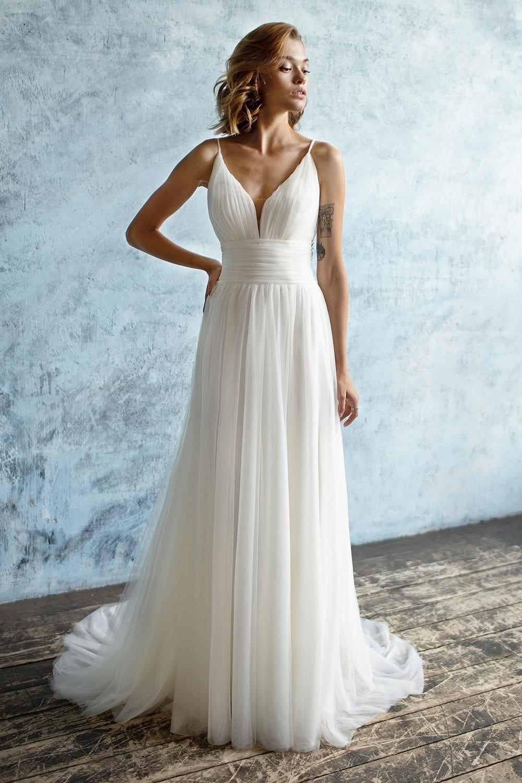 bridal shop near me wedding dress shop near me boho wedding dress wedding dress simple 2