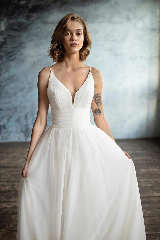 bridal shop near me wedding dress shop near me boho wedding dress wedding dress simple 4