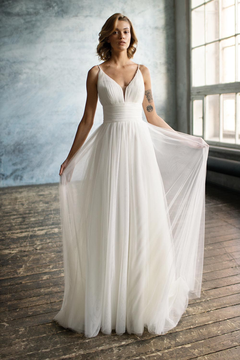 bridal shop near me wedding dress shop near me boho wedding dress wedding dress simple 5 2