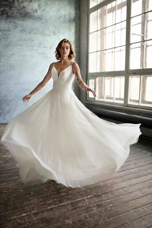 bridal shop near me wedding dress shop near me boho wedding dress wedding dress simple 6