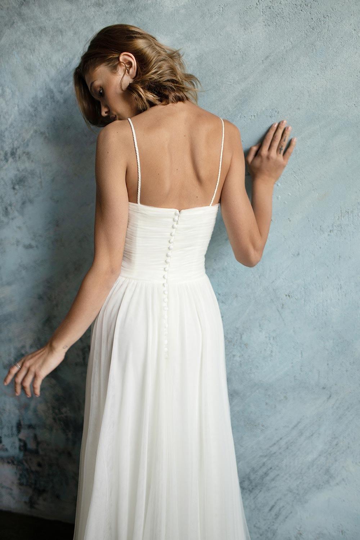 bridal shop near me wedding dress shop near me boho wedding dress wedding dress simple 9