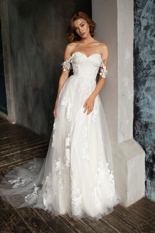bridal shop near me wedding dress shop near me wedding dress a line wedding dress off the shoulder 1