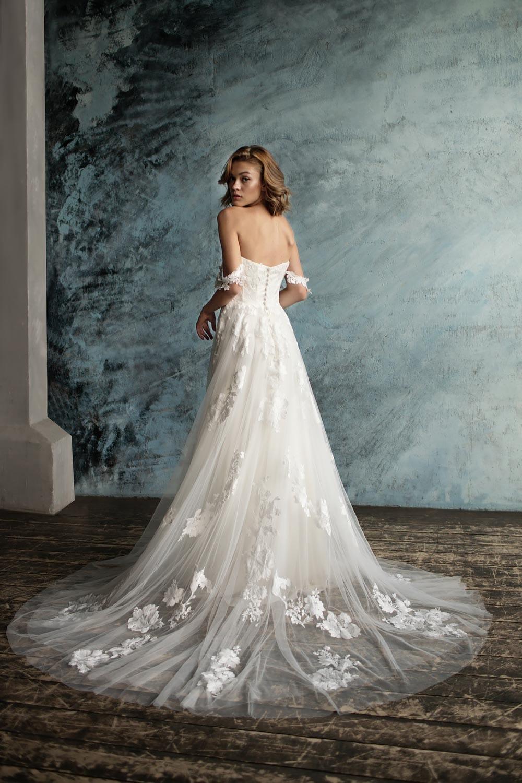 bridal shop near me wedding dress shop near me wedding dress a line wedding dress off the shoulder 10