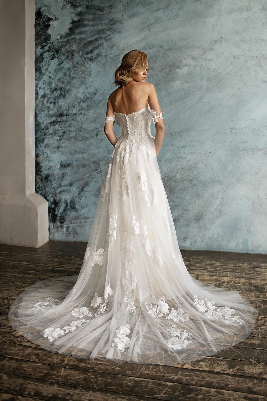 bridal shop near me wedding dress shop near me wedding dress a line wedding dress off the shoulder 11