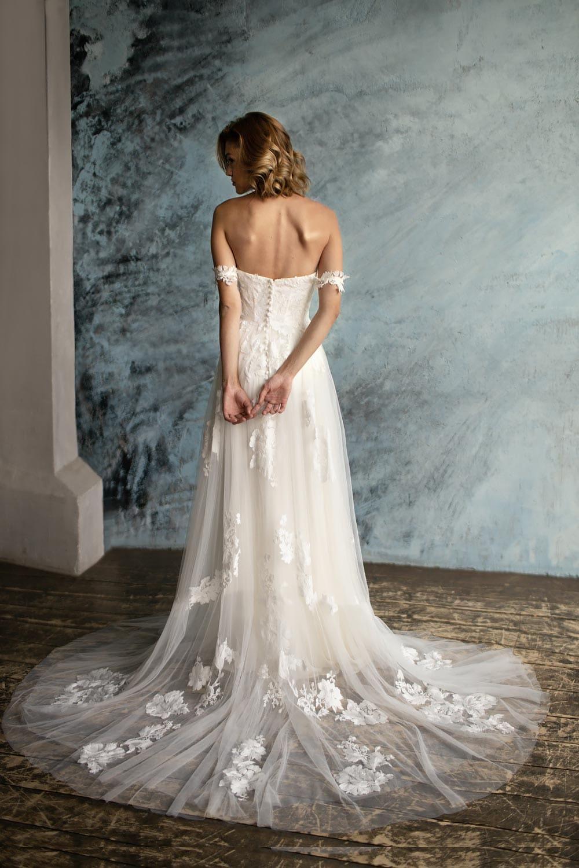 bridal shop near me wedding dress shop near me wedding dress a line wedding dress off the shoulder 13