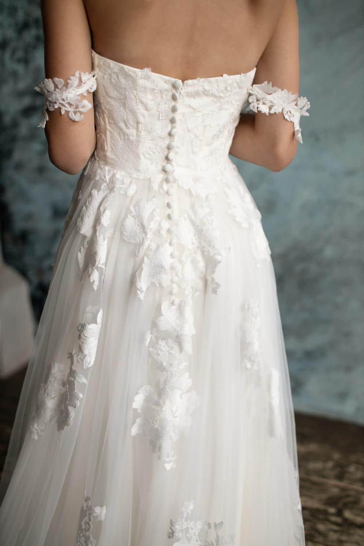bridal shop near me wedding dress shop near me wedding dress a line wedding dress off the shoulder 14