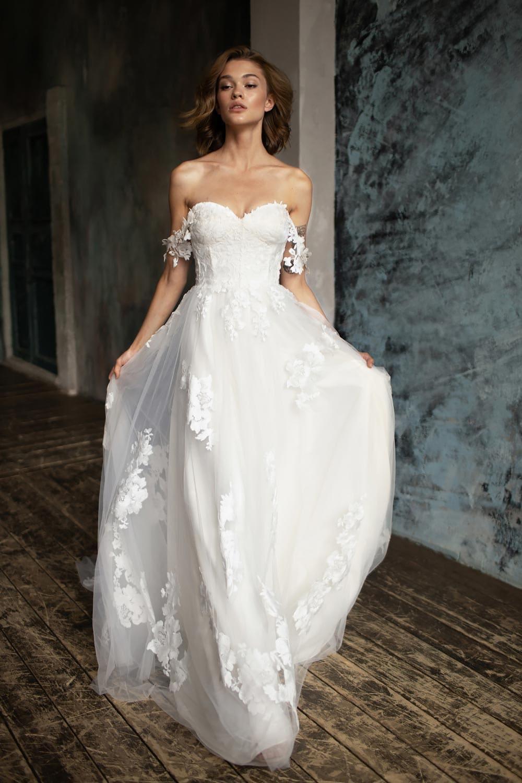 bridal shop near me wedding dress shop near me wedding dress a line wedding dress off the shoulder 2