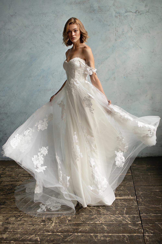 bridal shop near me wedding dress shop near me wedding dress a line wedding dress off the shoulder 3