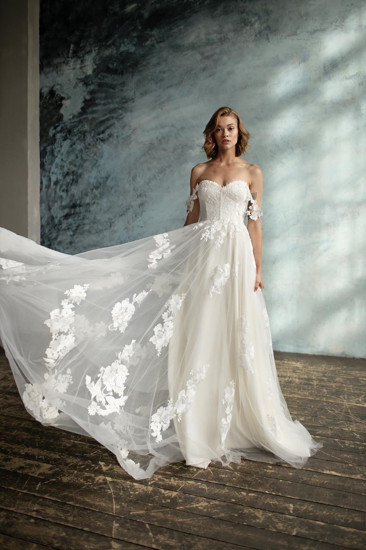 bridal shop near me wedding dress shop near me wedding dress a line wedding dress off the shoulder 5