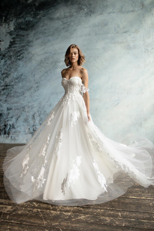 bridal shop near me wedding dress shop near me wedding dress a line wedding dress off the shoulder 6