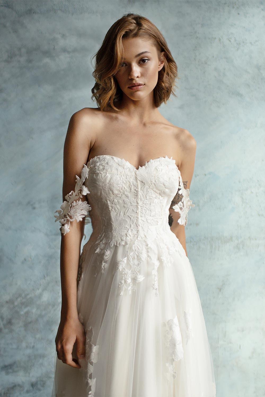 bridal shop near me wedding dress shop near me wedding dress a line wedding dress off the shoulder 8