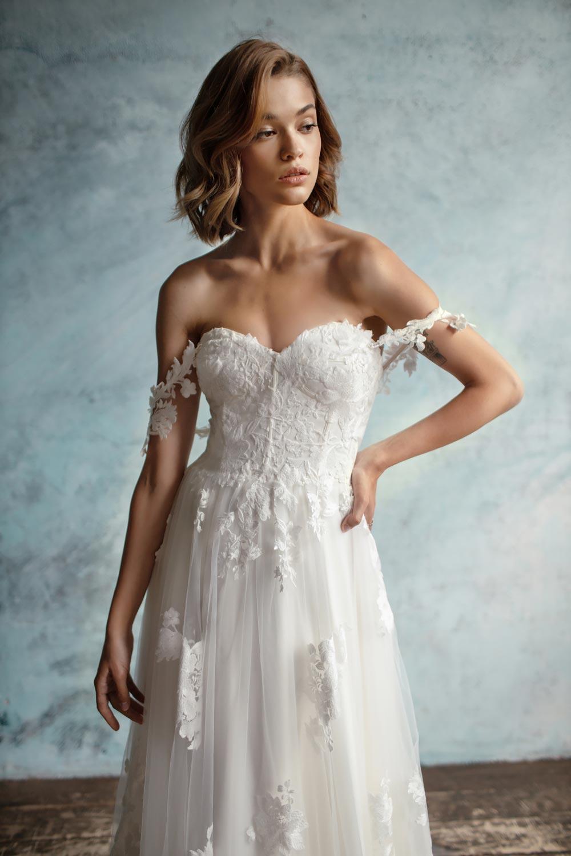 bridal shop near me wedding dress shop near me wedding dress a line wedding dress off the shoulder 9