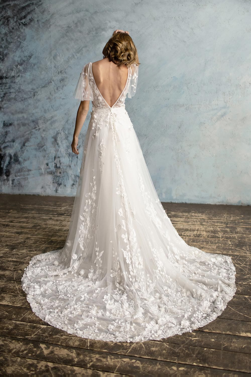 bridal shop near me wedding dress shop near me wedding dress near me wedding dress with sleeves 11