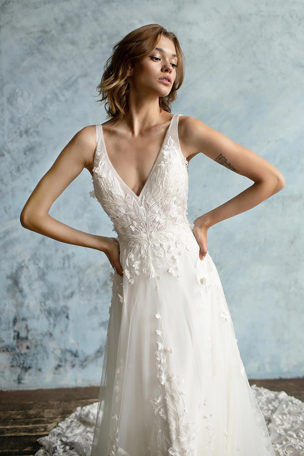 bridal shop near me wedding dress shop near me wedding dress near me wedding dress with sleeves 14