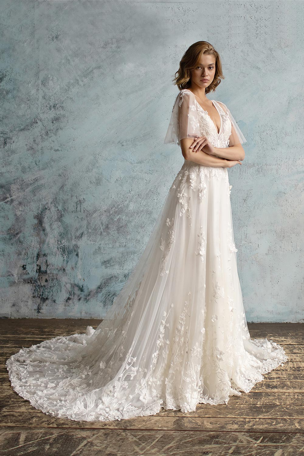 bridal shop near me wedding dress shop near me wedding dress near me wedding dress with sleeves 2