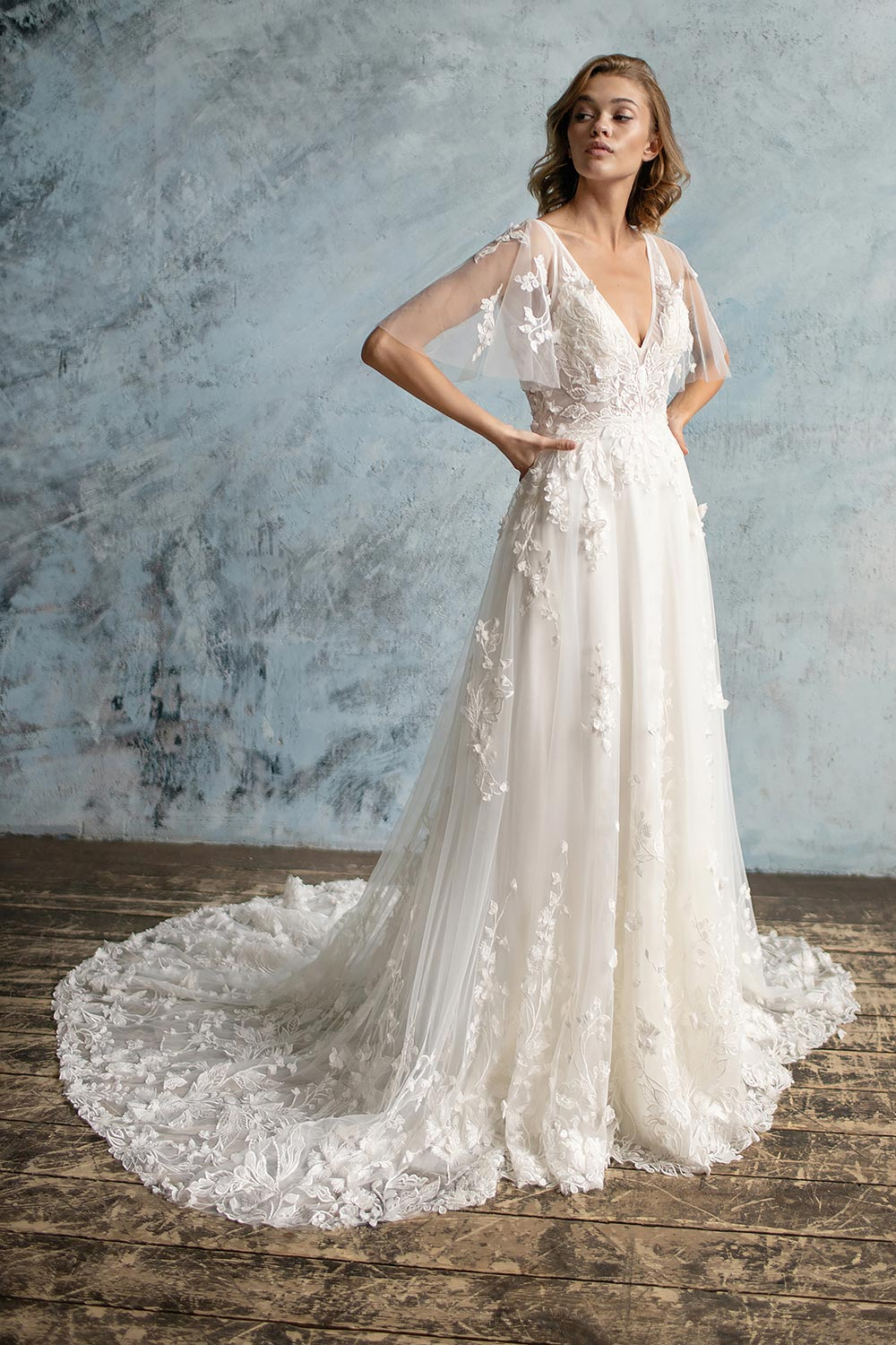 bridal shop near me wedding dress shop near me wedding dress near me wedding dress with sleeves 3