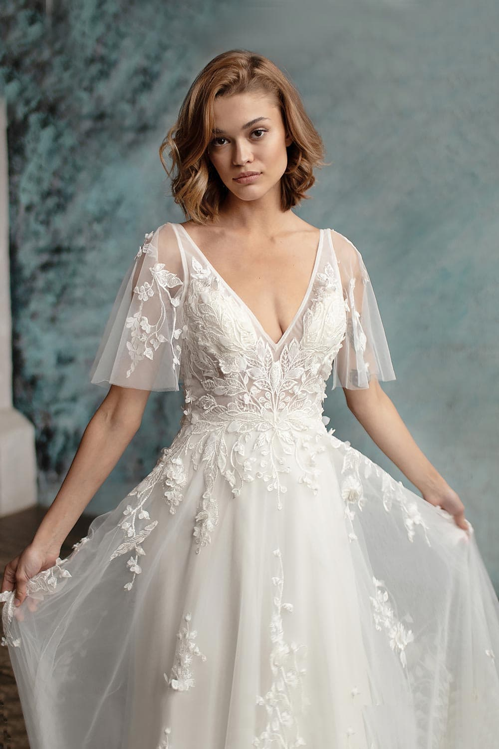 bridal shop near me wedding dress shop near me wedding dress near me wedding dress with sleeves 9