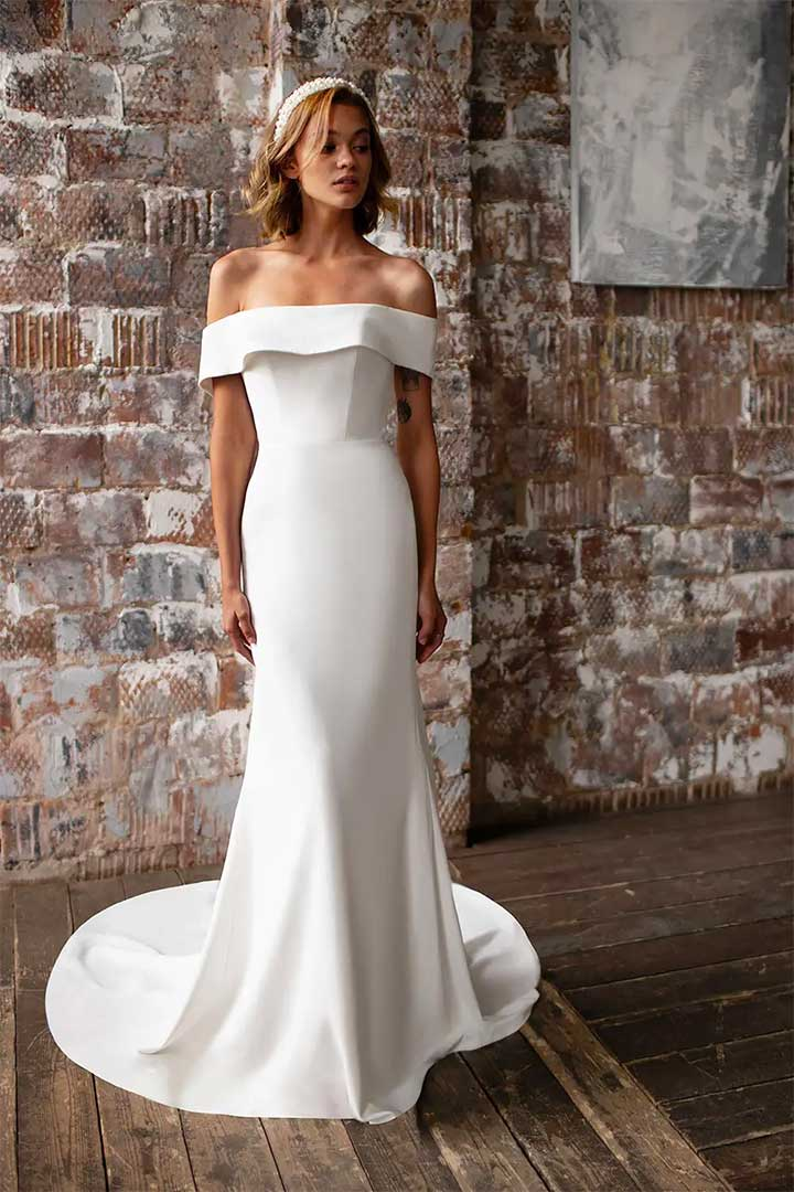 love spell design wedding dresses london 1