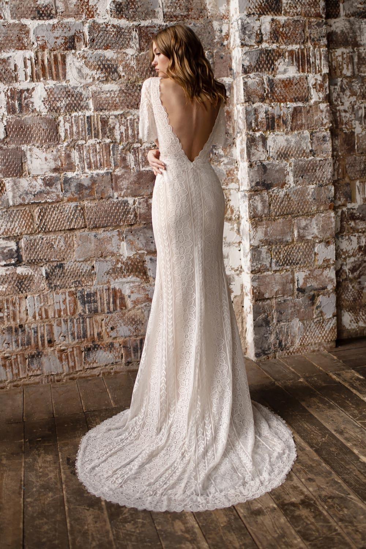 wedding dress shop in london bridal shop london wedding dress london wedding dress shops london 6