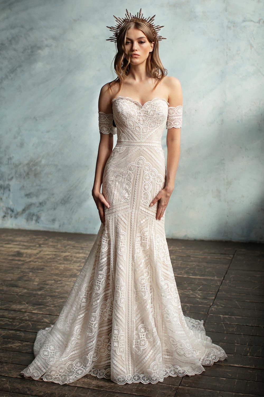 wedding dress shop in london bridal shop london wedding dress london wedding dress shops london A7