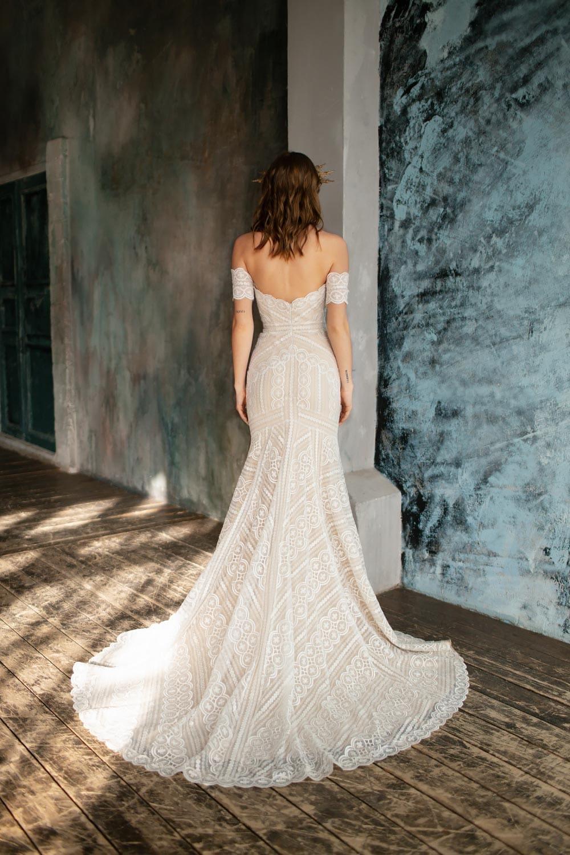 wedding dress shop in london bridal shop london wedding dress london wedding dress shops london A9