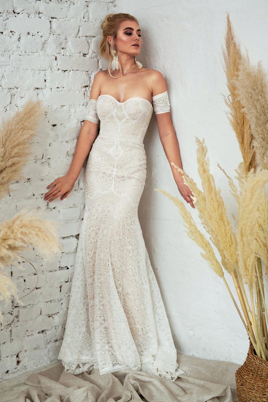 wedding dress shops near me boho wedding dress wedding dress uk boho wedding dress 145