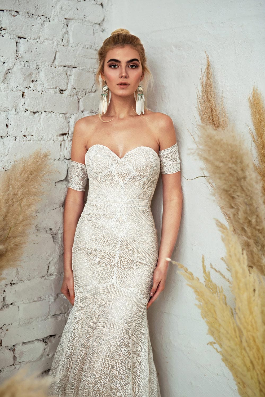 wedding dress shops near me boho wedding dress wedding dress uk boho wedding dress 146