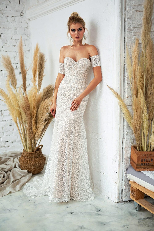 wedding dress shops near me boho wedding dress wedding dress uk boho wedding dress 148
