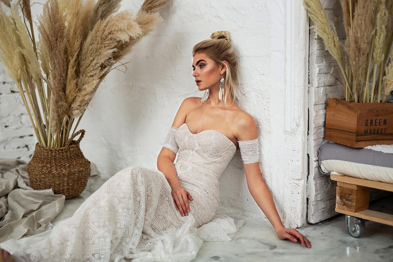 wedding dress shops near me boho wedding dress wedding dress uk boho wedding dress 152