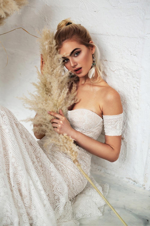 wedding dress shops near me boho wedding dress wedding dress uk boho wedding dress 153