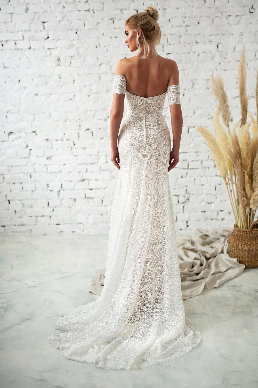 wedding dress shops near me boho wedding dress wedding dress uk boho wedding dress 154