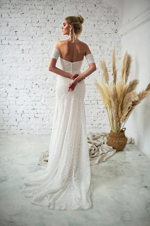 wedding dress shops near me boho wedding dress wedding dress uk boho wedding dress 155