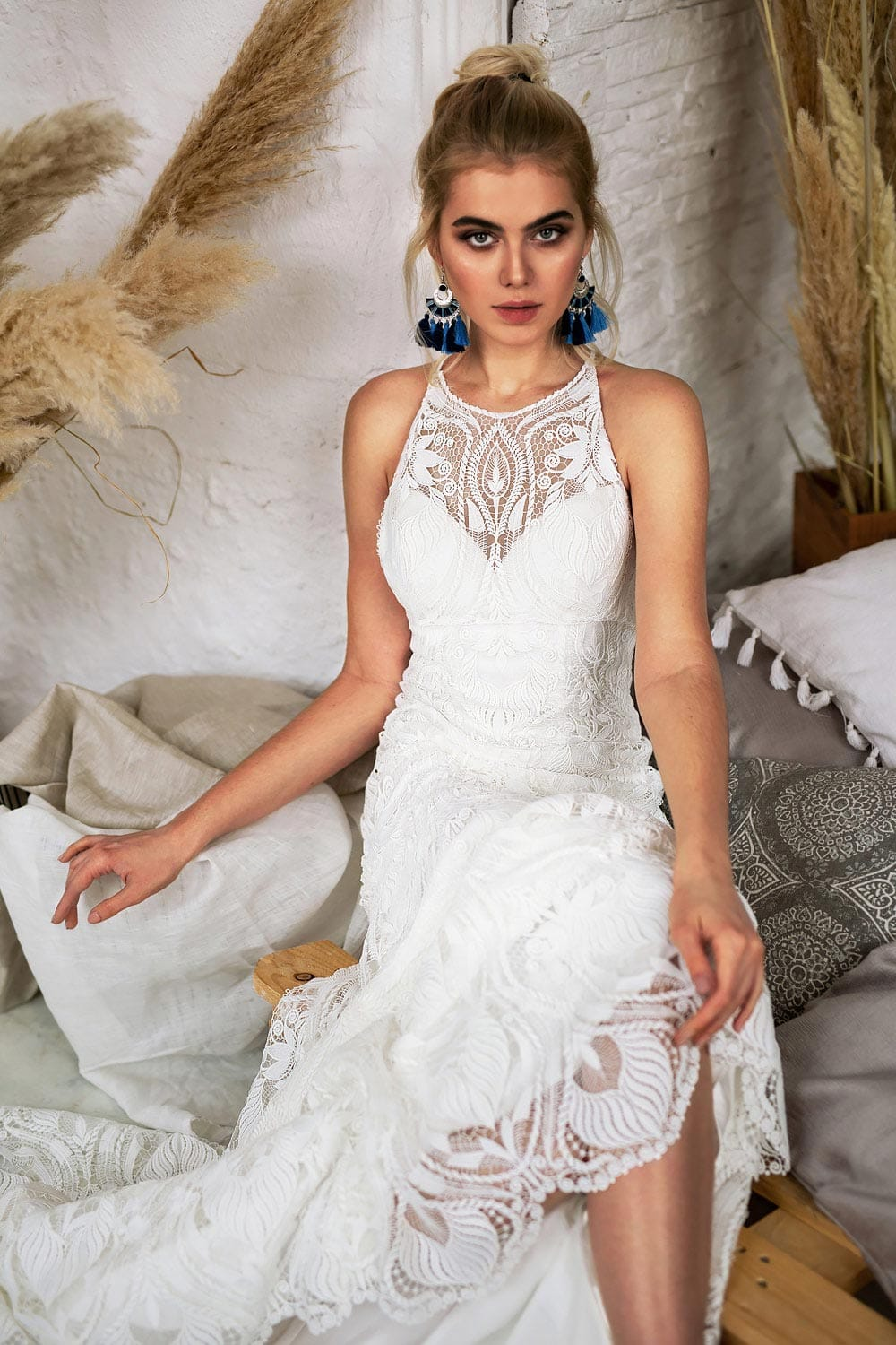 wedding dress shops near me boho wedding dress wedding dress uk boho wedding dress 160