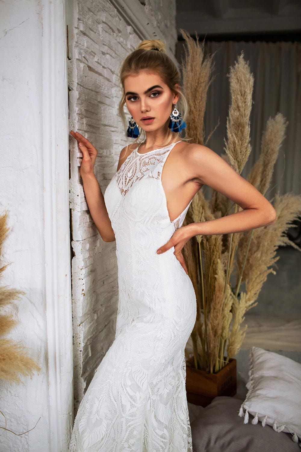 wedding dress shops near me boho wedding dress wedding dress uk boho wedding dress 167