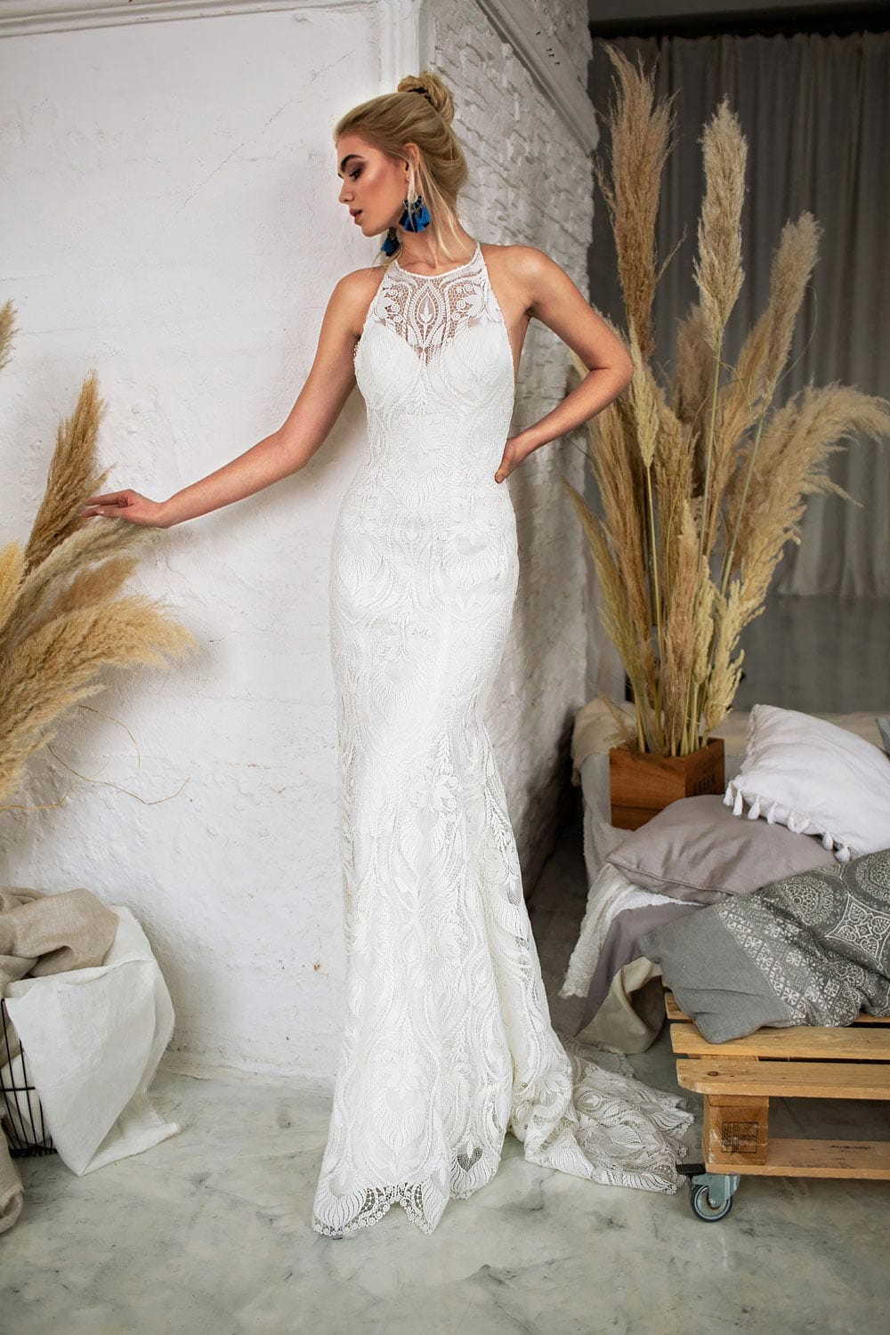 wedding dress shops near me boho wedding dress wedding dress uk boho wedding dress 169