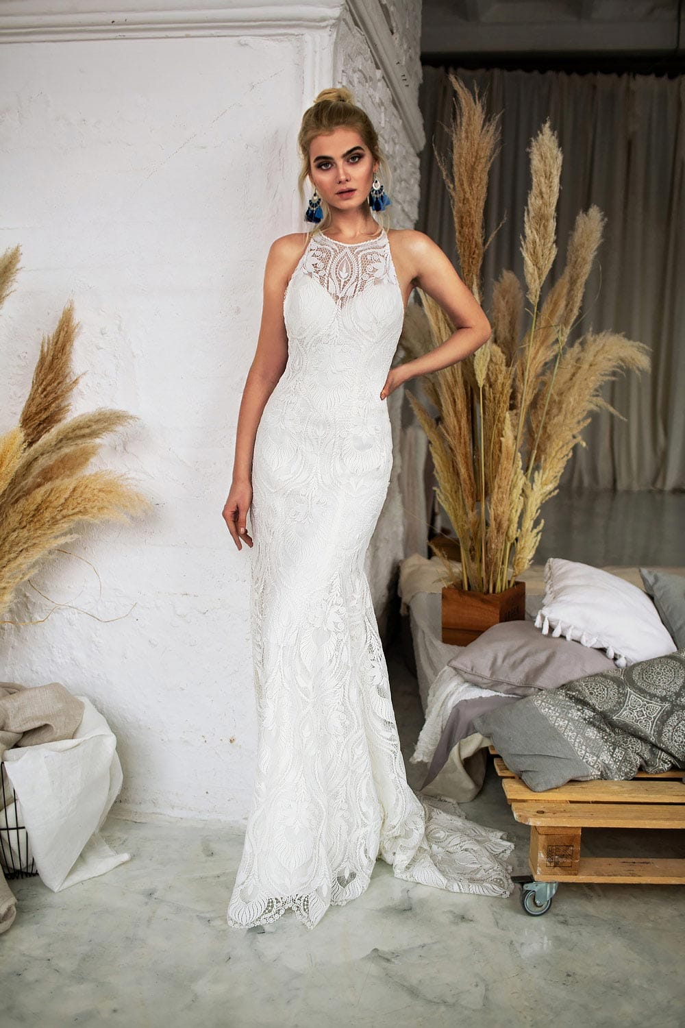 wedding dress shops near me boho wedding dress wedding dress uk boho wedding dress 170