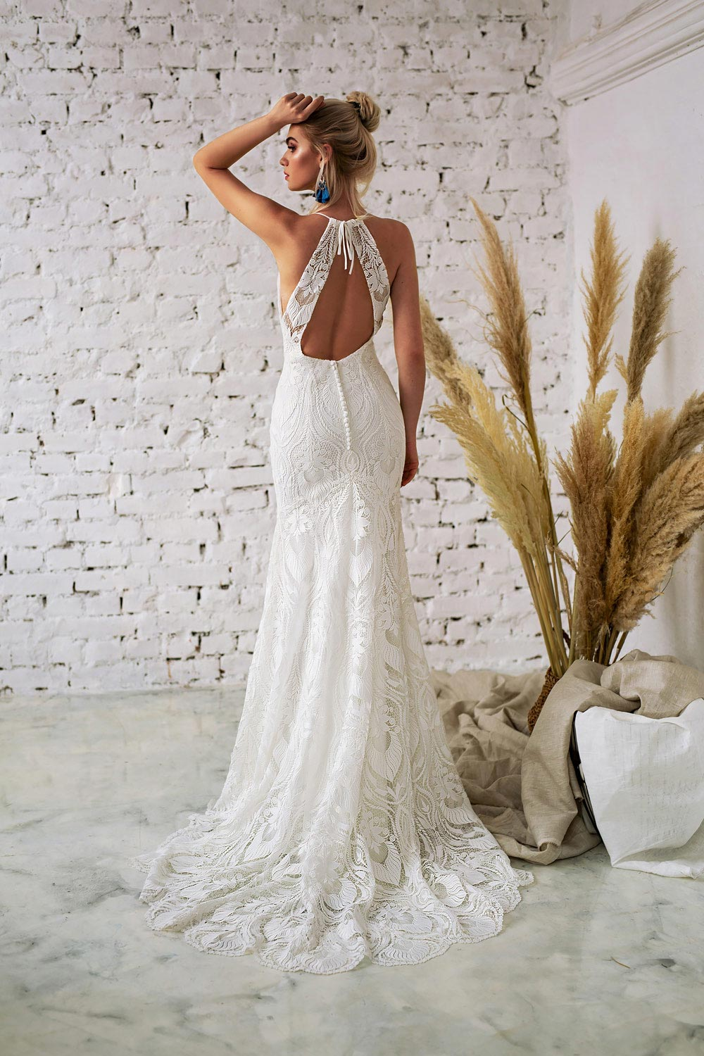 wedding dress shops near me boho wedding dress wedding dress uk boho wedding dress 174