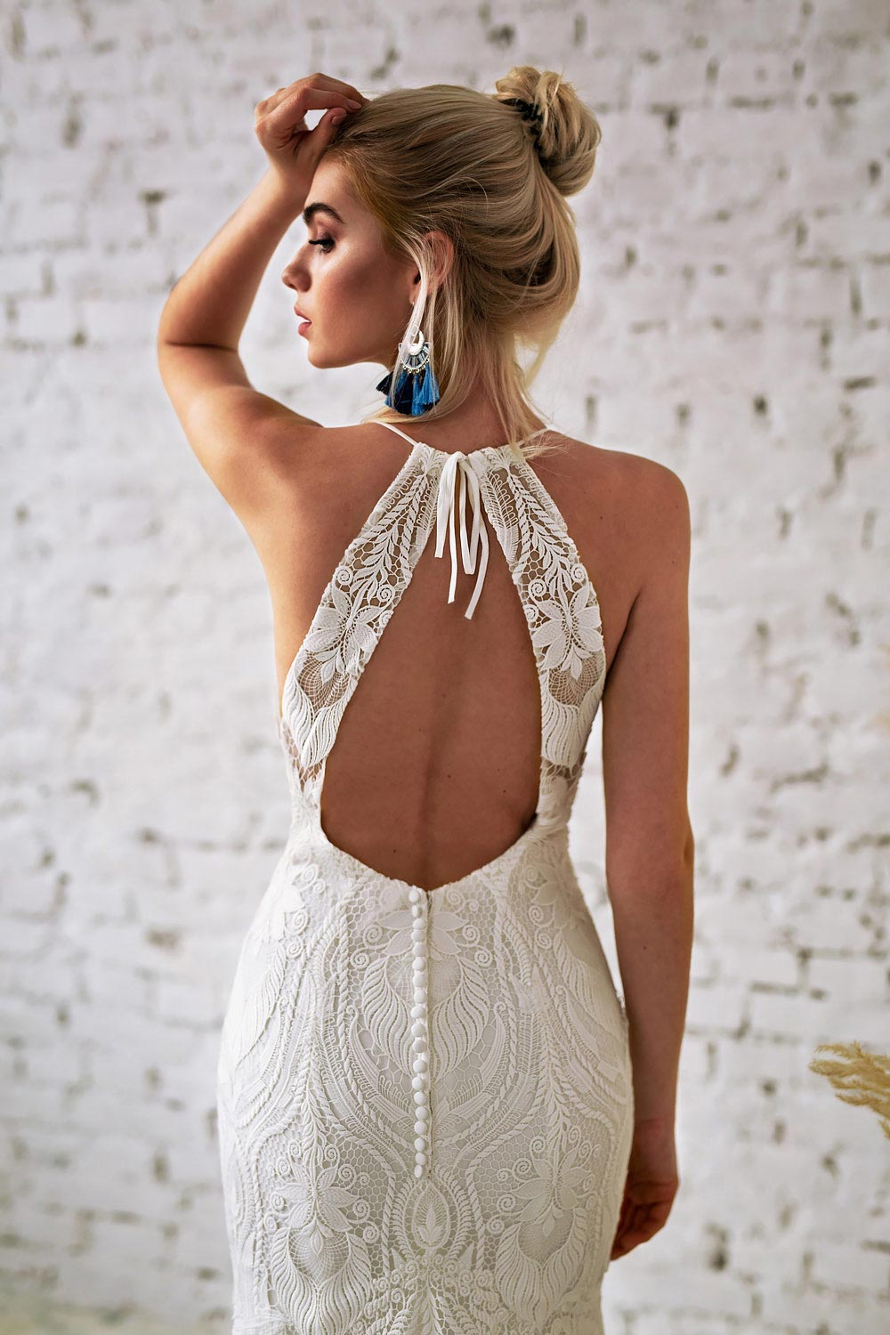 wedding dress shops near me boho wedding dress wedding dress uk boho wedding dress 177