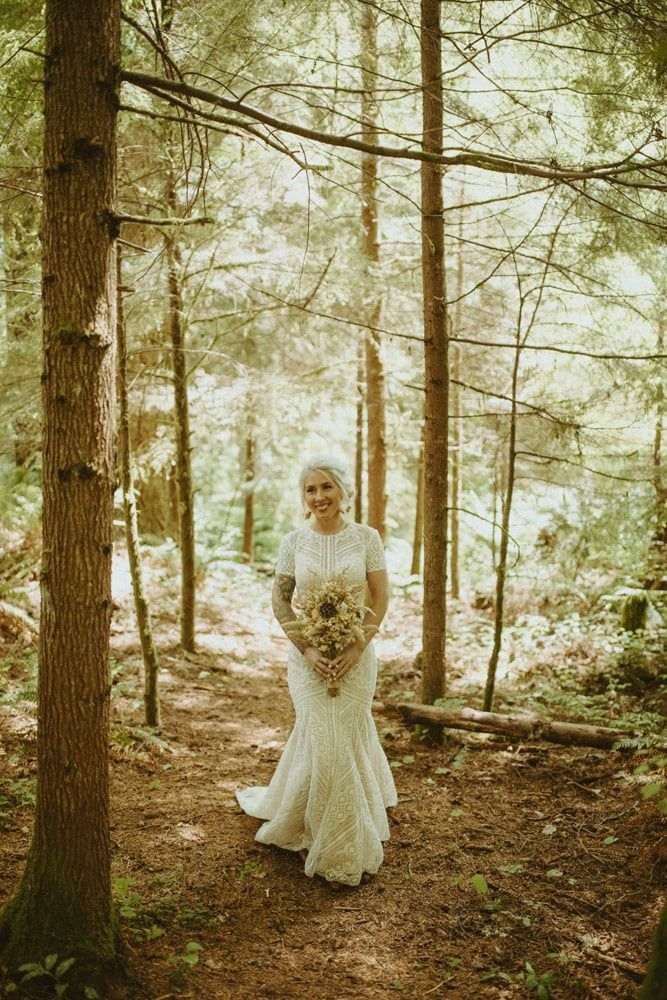 woodlands elopement mt hood oregon elopement photographer dawnphoto 311