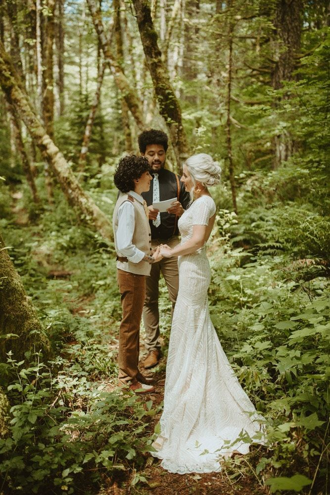 woodlands elopement mt hood oregon elopement photographer dawnphoto 419